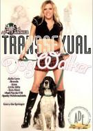 Transsexual Dog Walker Porn Movie