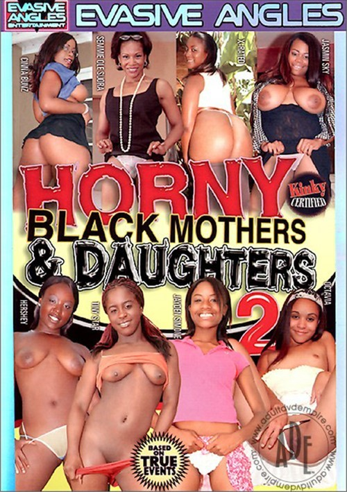 Showing porn images for black mother daughter porn