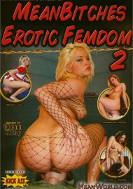 Mean Bitches Erotic Femdom 2