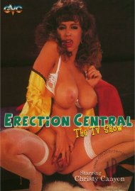 Erection Central - The TV Show image