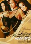 Latina Hollywood Hookers Boxcover