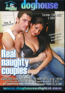 Real Naughty Couples Porn Movie