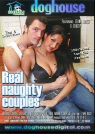 Real Naughty Couples Movie