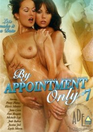 By Appointment Only #7 Porn Movie