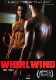 Whirlwind image