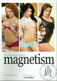 Magnetism Vol. 10 Porn Video