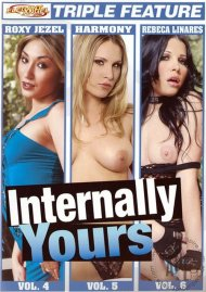 Internally Yours 4-6 image