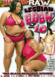 Lesbian BBBW 10 Porn Video