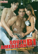 South American Bi 2 Porn Movie