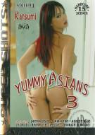 Yummy Asians 3 Porn Video