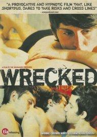 Wrecked Gay Cinema Video