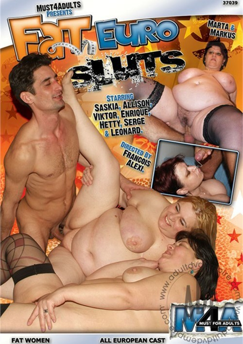 boy-nude-st-time-fatties-dvd-butts