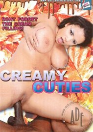 Creamy Cuties Porn Video