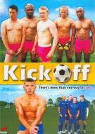 Kick Off Gay Cinema Movie