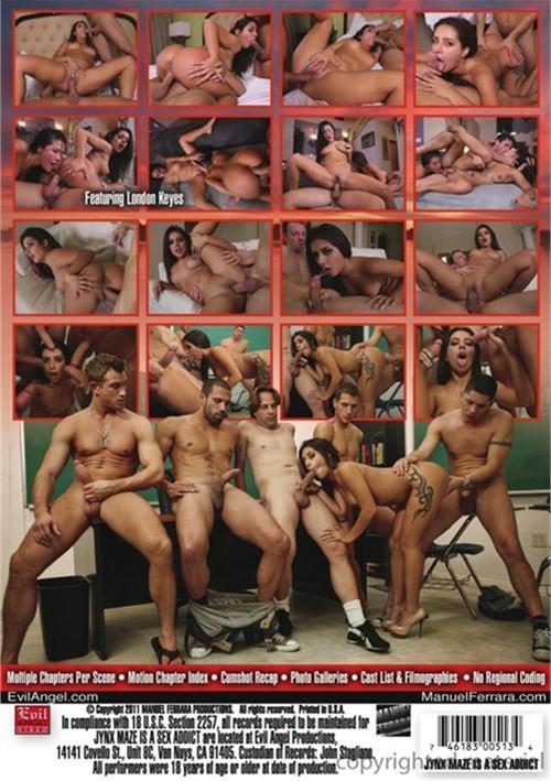 Смотреть порно фильм без тормозов sex addicted 94943 фотография