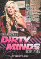 Dirty Minds Porn Movie