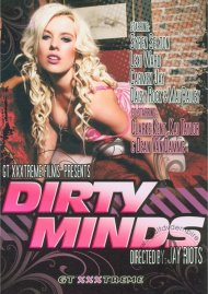 Dirty Minds Porn Video