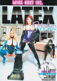 Latex Moms