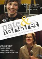 Nate & Margaret Movie