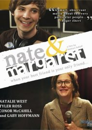 Nate & Margaret Video