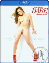 Dani Daniels: Dare Blu-ray porn movie from AE Films.