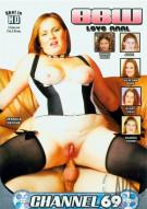 BBW Love Anal Porn Movie