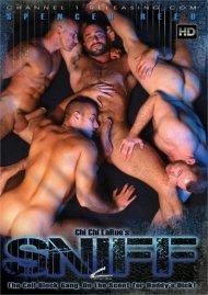 Sniff image