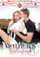 Mothers Seductions Porn Movie