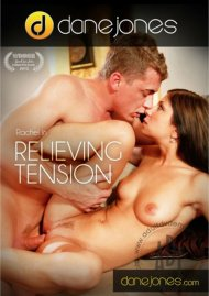 Relieving Tension Porn Movie