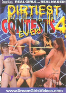 Dirtiest Contests Ever! 4 Porn Video