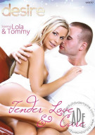 Tender Love And Care Porn Movie