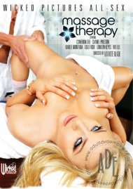 Buy Massage Therapy