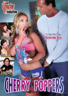 Cherry Poppers Boxcover