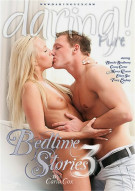 Bedtime Stories 3 Porn Video