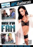 Baisse Dun Fan Porn Movie