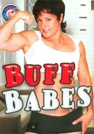 Buff Babes image