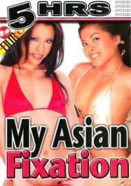 My Asian Fixation image
