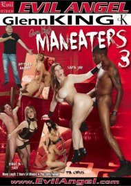 Maneaters 3 image
