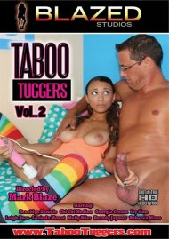 Taboo Tuggers Vol. 2 image