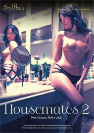 Housemates 2 Porn Video