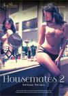 Housemates 2 Boxcover