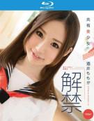 Catwalk Poison 131: Sakai Momoka  Blu-ray