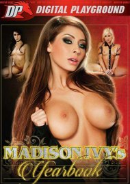 Madison Ivy's Yearbook Porn Video