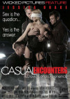 Casual Encounters Boxcover