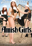 Amish Girls Porn Video