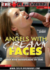 Angels With Creamy Faces Boxcover
