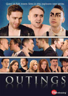 Outings, The Movie