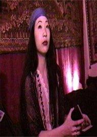 Blu Silk & Laurie Cameron Porn Video