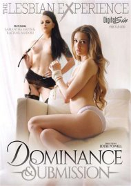 Dominance & Submission image