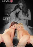 In My Dreams Porn Video
